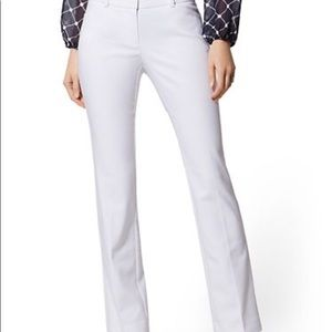 New York & Co 7th Avenue Pant